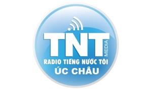 Radio TNT Uc Chau