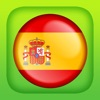 Spanish - Learn Quickly and Easily - iPhoneアプリ