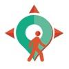 走遍米兰:离线地图