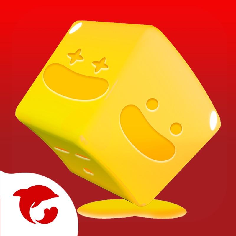 Jelly Cube:  Soft Bomb Hack Tool