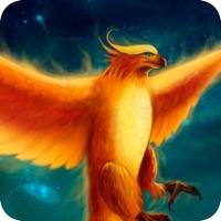 Гарри Поттер и Орден Феникса - скачать приложение на AppRU