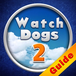 Pro Guide For Watch Dogs 2