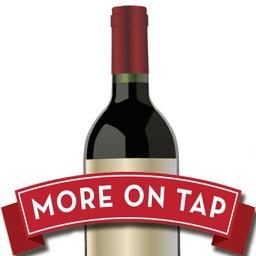 Forest Hills Fine Wine
