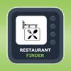 Restaurant & Hotel Finder : Nearest Hotel