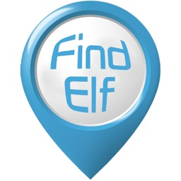 FindElf