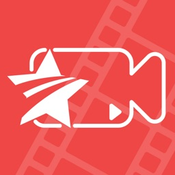 Vira Video - videos maker & photos to movie editor