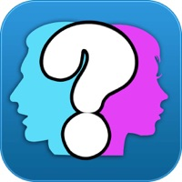 Codes for Riddles Me That-Logic Puzzles & Brain Teasers Quiz Hack