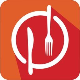 Nomii - Visual Restaurant Menus