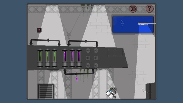 Push-Bot screenshot-3