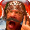 Crazy face - create hilarious images in no time! - iPhoneアプリ