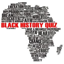 BSG Black History