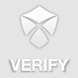 ER-ITN Verify