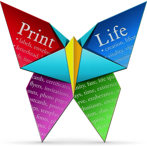 PrintLife 4