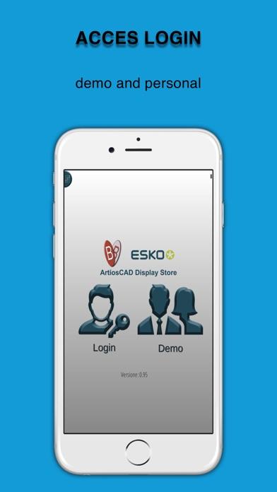 BB ESKO | App Price Drops