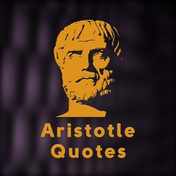 Quotes & Biography of Aristotle - A philosopher