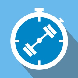 Wimer - Workout Timer