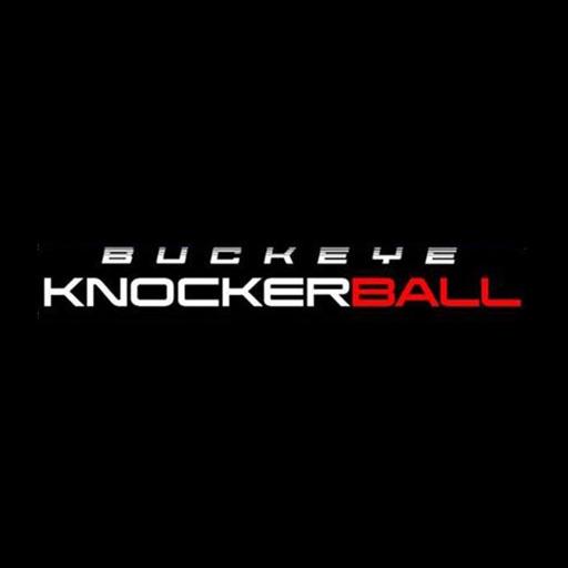 Buckeye KnockerBall™