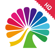 大麦HD(damai.cn)-演出、体育购票平台