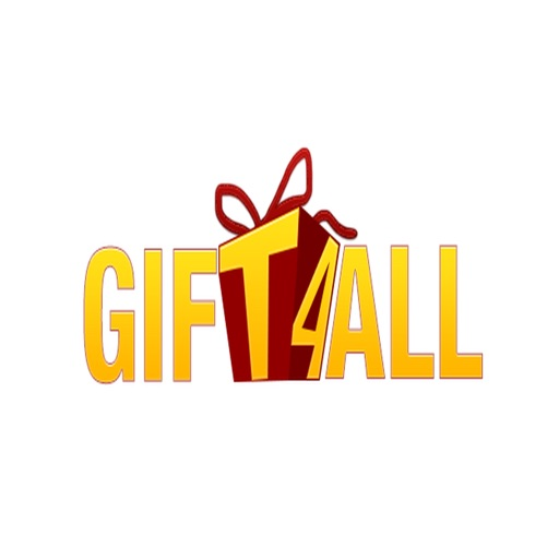 Gift For All
