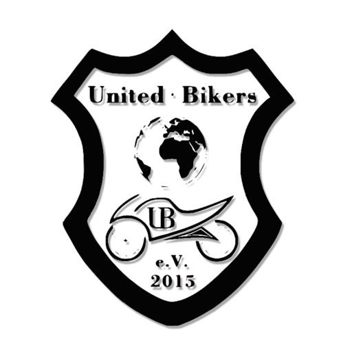 United Bikers