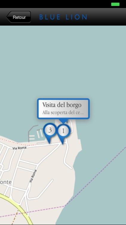 Museo della Navigazione di Capodimonte screenshot-4