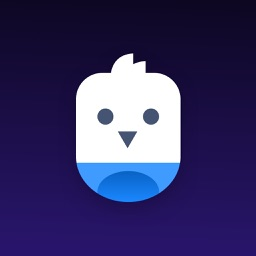 Swifty: Learn to code tutorials for Swift