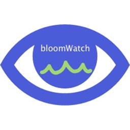 bloomWatch
