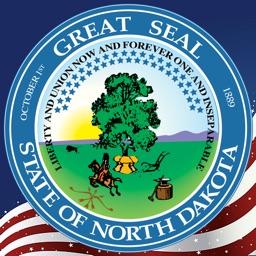 North Dakota Century Code ND Laws Statutes Titles