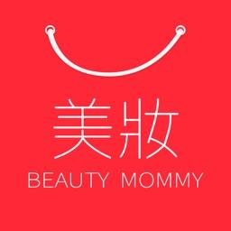 国际妈咪海外美妆-全球护肤品特卖商城