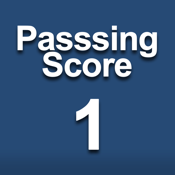 Pass The Cfa Exam Level I app review