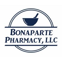 Bonaparte Pharmacy