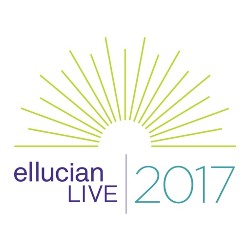Ellucian Live 2017 by GENIECONNECT LIMITED