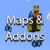 アドオンボックス for マイクラ(Minecraft PE) + - iPadアプリ