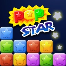 Activities of Lovely Star: Wow!