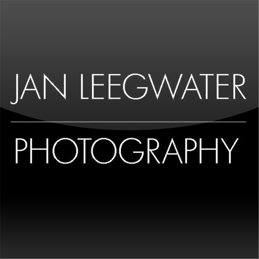 Jan Leegwater Photography