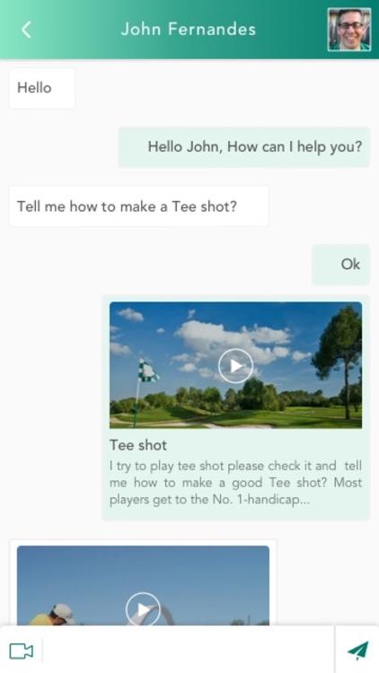 PST Instructors screenshot-4