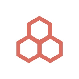 Hexa Block Pop - Free Addictive Puzzle Game