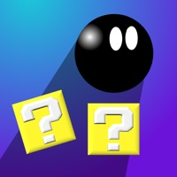 Codes for Lucky Block Impossible Ball Dash Hack