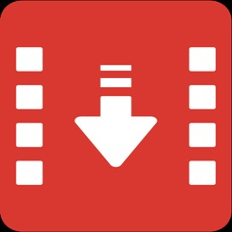 Unlimited Cloud Video Player