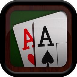 Token Poker
