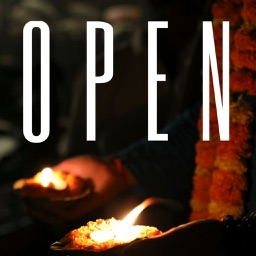 Open with Mantra Meditation