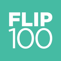 FLIP100