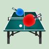 新版学打乒乓球-打乒乓球入门的免费视频教程