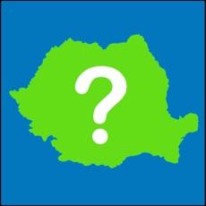 Activities of Cunoaste Romania Quiz