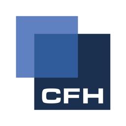CFH Mobile