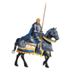Knights And Merchants: The Shattered Kingdom - Runesoft