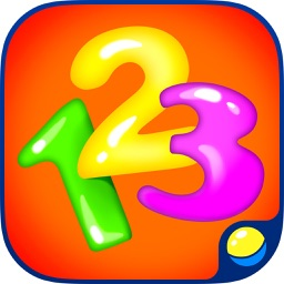 Learn Numbers and Counting for Preschool Kids Free
