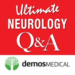 Neurology Q&A: Ultimate Neurology Board Review