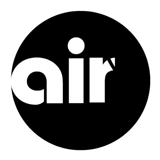 AIR(アトリエエアー)