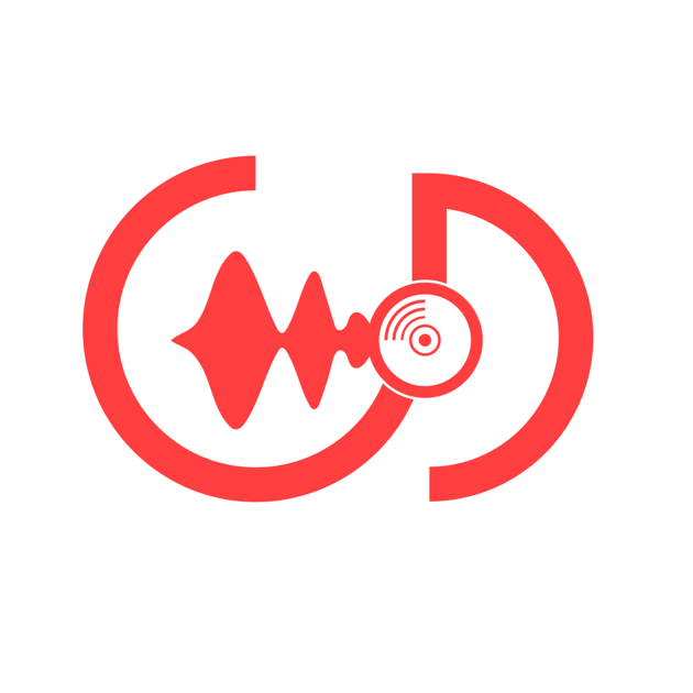 music based dating app Plentyoffish (pof) is an online dating service the website for plentyoffish appeared in several music videos plentyoffish uses a microsoft-based platform.